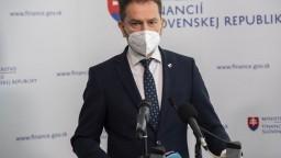 Sputnik pre Slovensko budú odborne posudzovať v Maďarsku