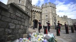 Štátny pohreb nebude. Princ Phillip si želal kráľovskú rozlúčku