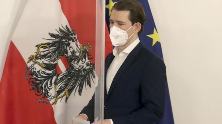 Rokovania sú uzavreté, Rakúsko nakúpi milión dávok Sputniku