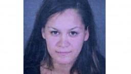 Tragédia v USA: Zadržali matku podozrivú zo zabitia troch detí