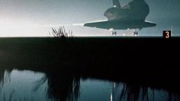 FOTO Prvý raketoplán Columbia sa vydal do kozmu pred 30 rokmi