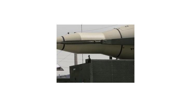 Spojené štáty povolili Južnej Kórei rakety dlhšieho doletu
