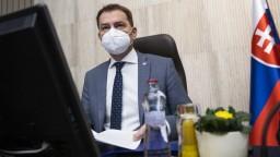 Matovič očami politologičky: Ide mu o pozornosť, Slovensku to škodí