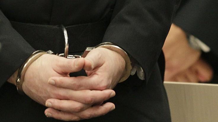 Prekvapenie na súde, vrah dvoch žien súhlasil s doživotím