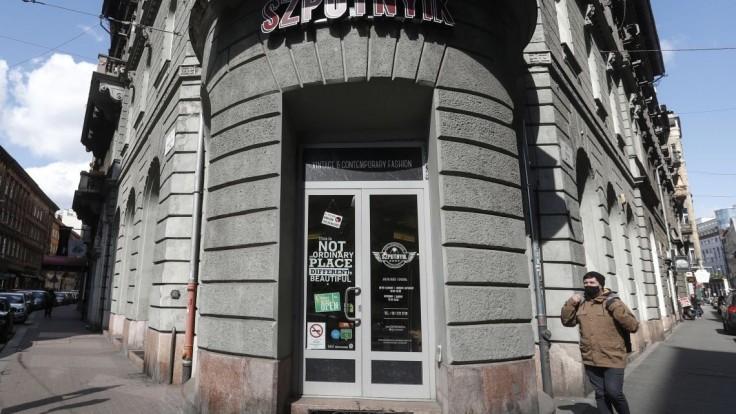 V Maďarsku zaočkovali proti covidu už takmer 3 milióny ľudí