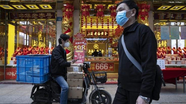 WHO vyzvala, aby sa predaj živých cicavcov na trhoch skončil