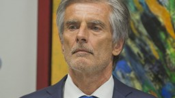 Weiss ostro skritizoval Matovičovu cestu: Takto vláda stráca dôstojnosť