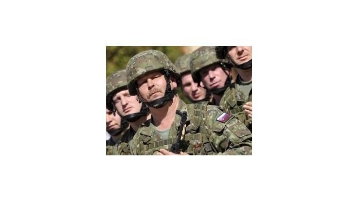 V Lešti sa začalo najväčšie vojenské cvičenie tohto roka