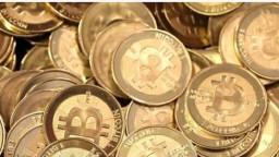 Cena bitcoinu po dosiahnutí rekordného maxima padla o 15 percent