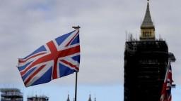 Česko po vyhostení ruských diplomatov podporila Británia aj USA