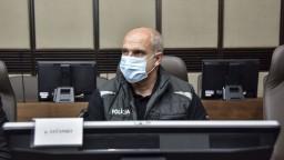 Komisia o smrti Lučanského: Ako postupovali pri vyšetrovaní?