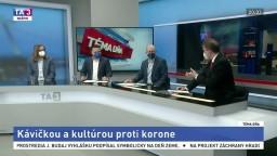 Kremský: Turizmus bude po kríze iný. Veľa prevádzok neprežije