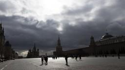 Objektívny, hodnotia Zemana v Rusku. Iní žiadajú ospravedlnenie Česka