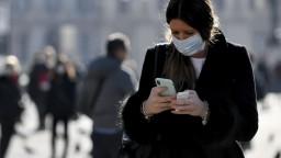 Ľudia odkladajú pre pandémiu preventívne prehliadky, dôsledky môžu byť vážne