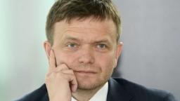 Zrušenie Haščákovej väzby Kolíková kritizuje. Obvinenie nestálo na vode