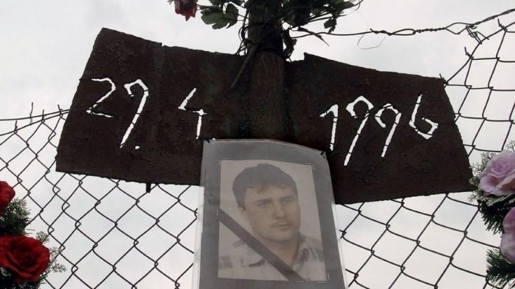 Kollár označil vraždu Remiáša za tragickú udalosť. Verí, že vrahov stihne trest