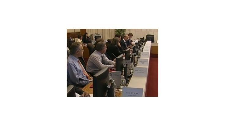 Tripartita s pripomienkami odsúhlasila návrh rozpočtu