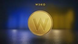 Wexo Token ‒ prvá slovenská kryptomena na Blockchaine Cardano