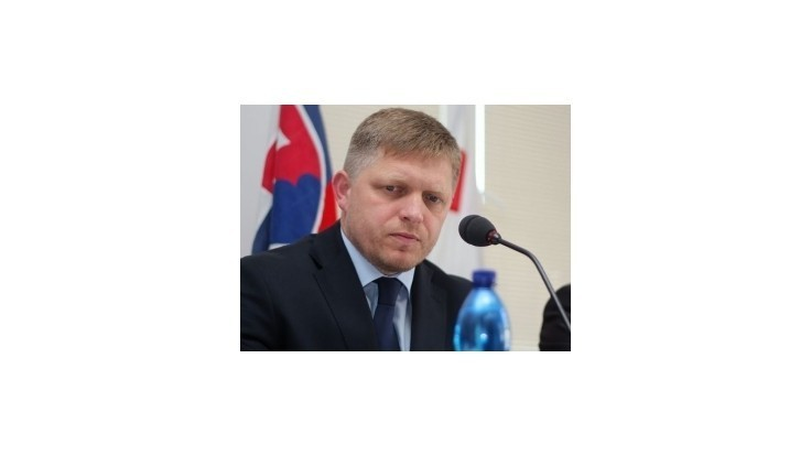 Ficov kabinet schválil návrh rozpočtu na budúci rok