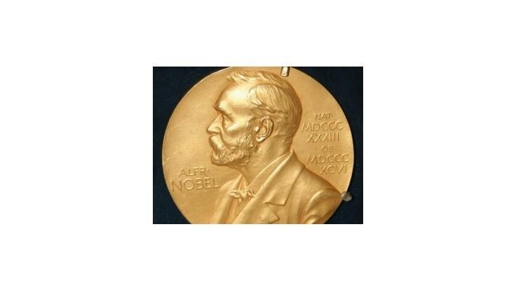 Nobelovu cenu za chémiu udelili za výskum buniek