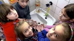 Koľkokrát ste si dnes umyli ruky? Baktérie zabijú viac ľudí ako HIV