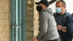 Zoroslav Kollár sa onedlho môže dostať von, väzbu mu nepredĺžili