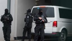 NAKA zadržala troch žilinských advokátov, čelia obvineniam z korupcie