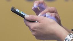 Najistejší aj najneopatrnejší na internete sú mladí ľudia, ukázal prieskum