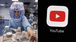Vedec či youtuber? Prieskum ukázal, akú kariéru by rodičia vybrali deťom