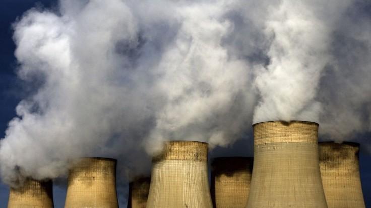 Nadmerne znečistené ovzdušie spôsobuje problémy, o ktorých sa doteraz nevedelo