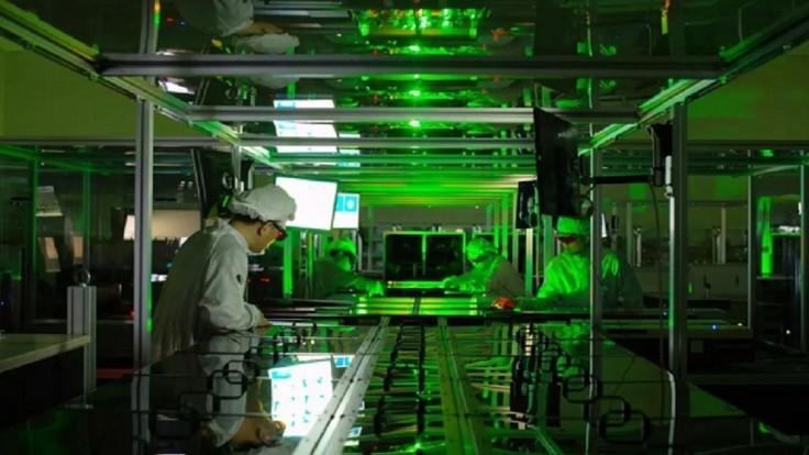 Vedci generujú laserové impulzy s najväčšou intenzitou na svete