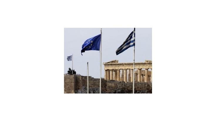Dostane Grécko ďalšie dva roky na rozpočtové škrty?