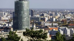 Atraktivia Slovenska klesá. Potrebujeme reformy čo najskôr, upozorňuje NBS