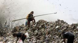 Najviac znečistené sú mestá v Ázii. Kraľuje im indonézska Jakarta