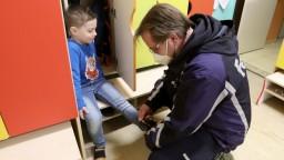 Pellegriniho tristoeurový pandemický príspevok na dieťa neprešiel