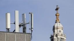 5G sieť môžu využívať ďalší Slováci, do ponuky ju zaradil tento operátor
