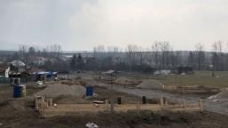 Samosprávy opäť kritizujú Holého návrh stavebného zákona