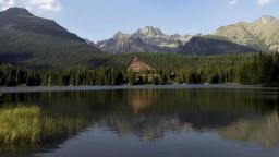 Tatranskí hoteliéri sa pripravujú na sezónu. Kritizujú pomalú pomoc a nepresné informácie