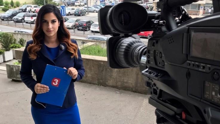 Slovensko uvoľňuje opatrenia. Komplexný informačný servis k všetkým zmenám na TA3 už tento pondelok