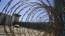 Muža prepustili z väzenia po 68 rokoch. Musí si zvykať na nový svet