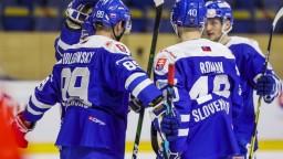 MS v hokeji: Slováci pricestovali do Rigy. Výpravu čaká 5-dňová karanténa