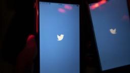 Rusko zmiernilo sankcie voči sieti Twitter. Ohrozený je však Facebook aj Youtube