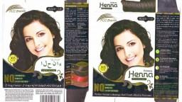 Máte doma túto kozmetiku? Radšej ju nepoužívajte, môže byť nebezpečná