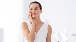 Klimatizácia a ženská pokožka: Čo robiť, aby vaša pleť netrpela?