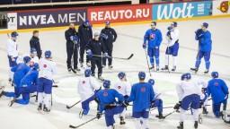 Majstrovstvá odštartujeme proti Bielorusom. Aké sú šance?