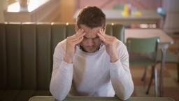 Čo nám môže spôsobovať stres? Na tieto veci si dajte pozor