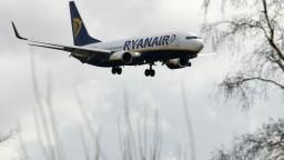 Pristátie v Minsku je pirátstvo, krajiny pozastavujú lety cez Bielorusko
