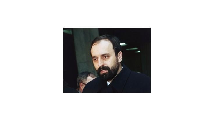 Proces s bývalým lídrom chorvátskych Srbov sa začne v utorok
