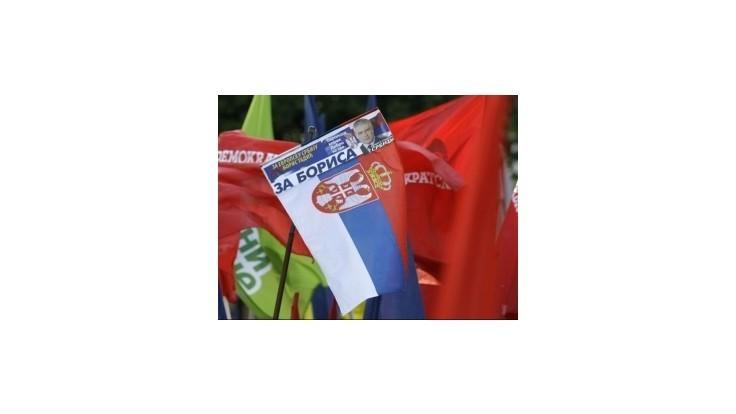 Srbi budú musieť pred vstupom do EÚ uznať Kosovo