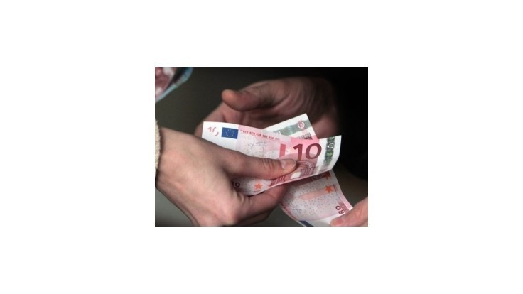 Vyšetrujú údajné zneužitie eurofondov pri prestavbe ZŠ